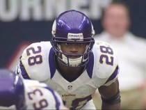 NFL Trade Rumors: Green Bay Packers Getting Adrian Peterson? Dallas Cowboys Trading Tony Romo To The Carolina Panthers?