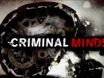 Criminal Minds Season 12 Episode 17