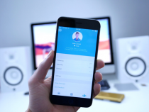 Twitter Releases Persicope Producer API To Take On Facebook Live