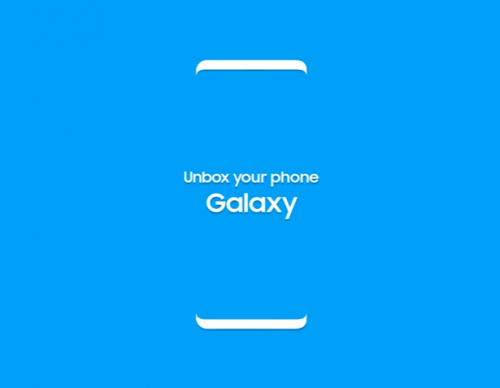 Samsung Teases Galaxy S8 In New Ad, Bixby A Major Feature