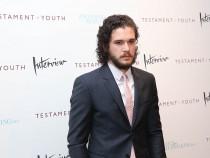Jon Snow To Undergo Big Change In 'Game Of Thrones' S7