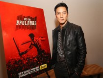 Into The Badlands' Is The Next Big Thing After 'GoT' And 'Walking Dead'