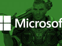 Xbox Live, Skype, Outlook Outage; Affecting All Microsoft Account Users