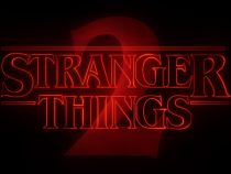 Stranger Things Season 2 Will Reveal More About The Upside Down