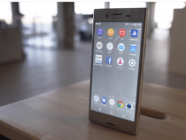 Sony To Release Four New Xperia Smartphones This Year