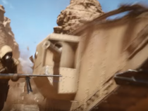 Four New Weapons Will Be Available Soon In Battlefield 1