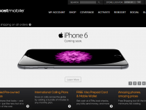 Boost Mobile iPhone 6 coming soon
