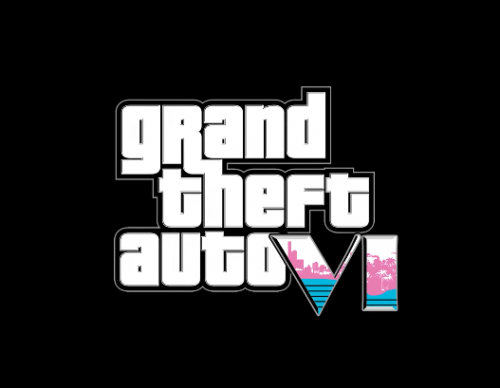 GTA 6 Update: Rockstar To Announce Game Come 2018