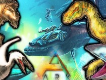 Ark: Survival Evolved Devs Reveal Reason Behind Not Releasing Statement About Server Wipes