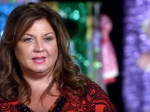 Abby Miller Might Have Said Her Last Goodbyes.