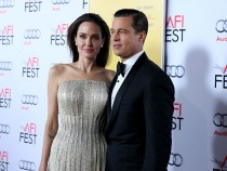 The Probability Of Brad Pitt And Angelina Jolie Getting Back