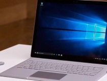 Surface Pro 5 News: 'Alient Covenant' Teaser Reveals Microsoft Might Feature AMD Ryzen