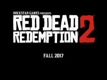 Red Dead Redemption 2 Release Date Leaks, Find Out Here