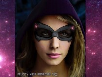 'Arrow' Season 5 Spoilers: Finally, Felicity Smoak Becomes A Masked Hero; Oliver Colluding With Criminals?