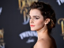 How Emma Watson Promotes Feminism In US And The World