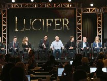 2016 Winter TCA Tour - Day 11