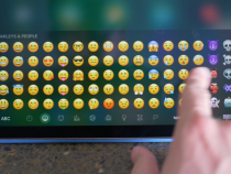 69 New Emojis Are Coming In The Spring Of 2017