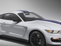Ford Faces Charges For Selling Defective Mustangs