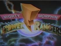 Power Ranger' Brings Nostalgia With 90's VHS Trailer