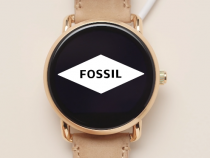 Fossil Watch Group Promises 300 Smart Wearables From Its 14 Brands Including Adidas And Diesel