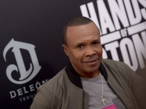 Sugar Ray Says Mayweather Will Beat McGregor In 1 Round KO