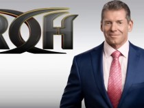 Dave Meltzer on Vince McMahon buying ROH and the effects it may have on Pro Wrestling