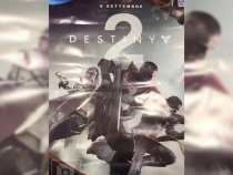 Destiny 2 Officially Announced; Everything We Know So Far