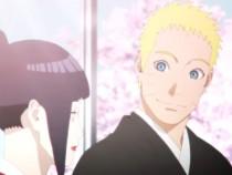 Naruto Shippuden Finale