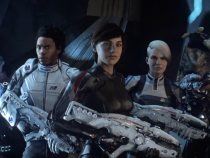 Mass Effect Andromeda Guide: How To Use Consumables And Increase Their Slots