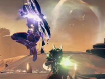 Age Of Triumph Event Is Coming In Destiny Sooner Than Expected