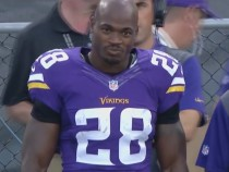 NFL Trade Rumors: High Asking Price Scuttles Adrian Peterson Trade With Green Bay; Tony Romo Stuck In Free Agency