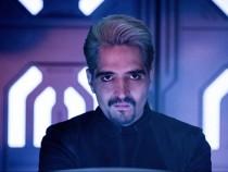 'The Flash' Season 3 Spoilers: New Villain Abra Kadabra Appears; Can He Reveal Savitar's Identity?