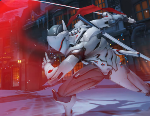 Overwatch Update: Jeff Kaplan Teases Another Fun Feature For Custom Games