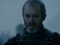'Game Of Thrones' Spoilers: Stannis's Death Was Originally Emotional; Why Was It Changed?