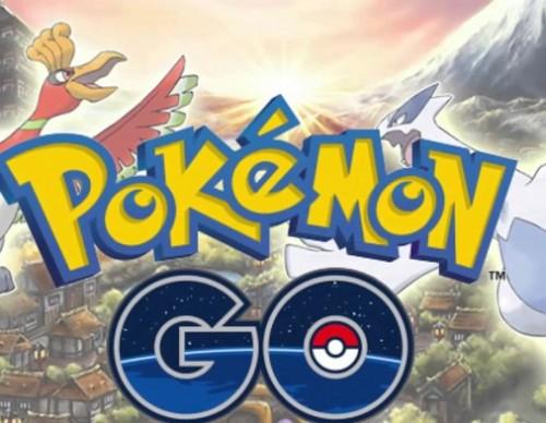 Pokemon GO: Biggest Game Update Arriving; Details Here