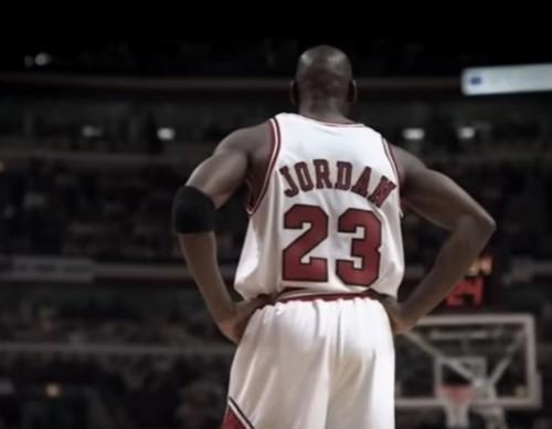 Michael Jordan vs Kobe Bryant vs LeBron James, who Is The Greatest.