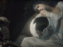Dark Souls III Ringed City Launch Trailer Released; Spoilers And Theories Surface