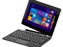 E FUN Nextbook Windows 2-in-1 tablet convertible
