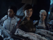 Mass Effect Andromeda Guide: Unlocking Drack's Loyalty Missions