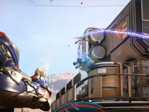 Everything To Know About The Multiplayer Campaign In Mass Effect Andromeda