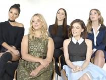 'Pretty Little Liars' Spoilers: Stars and EPs Leak Details In Finale Season; Big Twist Coming?