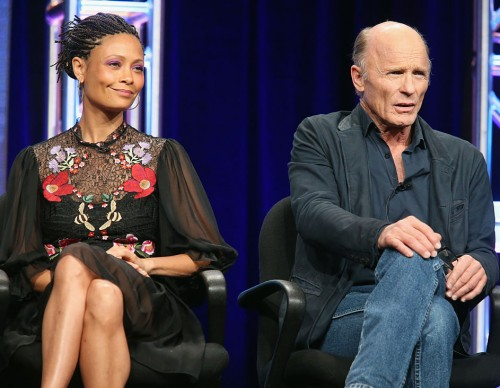 2016 Summer TCA Tour - Day 4