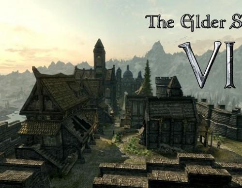 Should The Elder Scrolls 6 Focus On Morrowind Or Skyrim?
