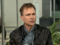 Amidst The Rumors, Phil Keoghan Is Still The Host Of