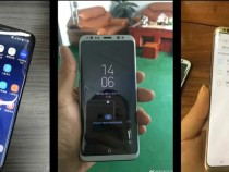 Samsung Galaxy S8 Latest Leak Bares 25 New Features And Press Images