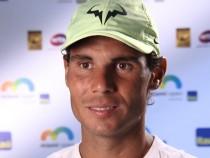 Miami Open 2017: Rafael Nadal Wins His 1000th Tennis Match
