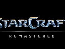Here's What To Expect From The Upcoming StarCraft Remastered