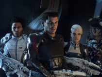 Mass Effect Andromeda Guide: All About Fusion Mods