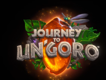 Get Exciting Rewards Before Journey To Un'Goro Goes Live In Hearthstone