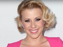 Jodie Sweetin's Ex-Fiancé Arrested For Coming Close To The 'Fuller House' Star